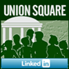 Join the Union Square Group on LinkedIn