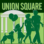 Union Square Logo